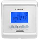 Терморегуляторы  для инфракрасных обогревателей.