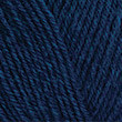 Pure Wool Boutique (Пур Вул Бутік) 100% - вовна 2418