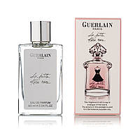 60 мл мини-парфюм Guerlain La Petite Robe Noire - (Ж)