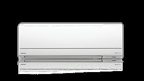 Інверторний кондиціонер TOSHIBA RAS-10EKV-EE/RAS-10EAV-EE, фото 2