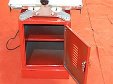 Барабанно-шлифовальный станок Holzmann ZS 560U, фото 3