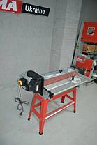 Ленточно-шлифовальний станок Holzmann KS 2000, фото 3