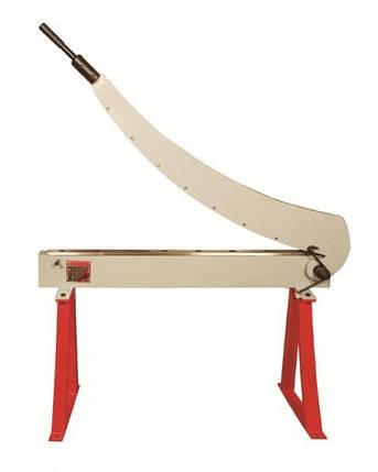 Ручные ножницы Holzmann BSS 1000, фото 2