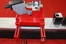 Универсальный ручной станок для гибки Holzmann UB 100A , фото 2