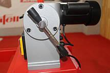 Заточной станок для дисковых пил Holzmann MTY 8-70, фото 3