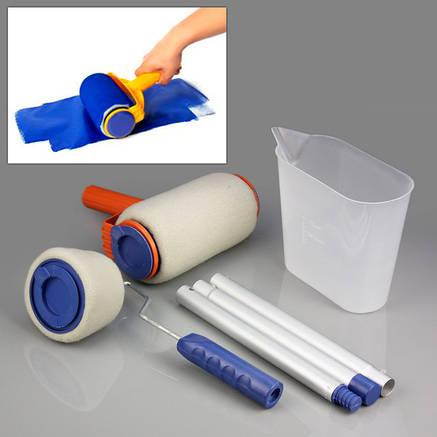Валик для покраски Pintar Facil PR2, фото 2