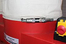 Аспирация Holzmann ABS 5000, фото 2