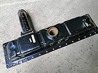 85У.13.050 Бачок радиатора верхний ДТ-75 Оренбург, фото 1
