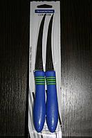 Набор ножей Tramontina серии COR&COR