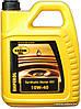 Kroon Oil Emperol 10W40 5L