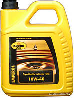 Kroon Oil Emperol 10W40 5L