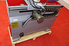 Станок для автоматической заточки плоских ножей Holzmann HMS 700, фото 3