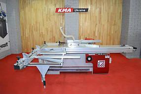 Форматно-раскроечный станок Holzmann FKS 305VF-2600