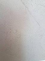 Матовая пленка ПВХ для МДФ фасадов Цемент готика MBP 4322 (330)