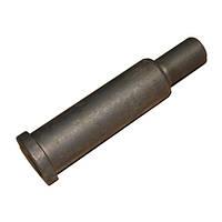 Палец дышла прицепа КАМАЗ (200 мм)