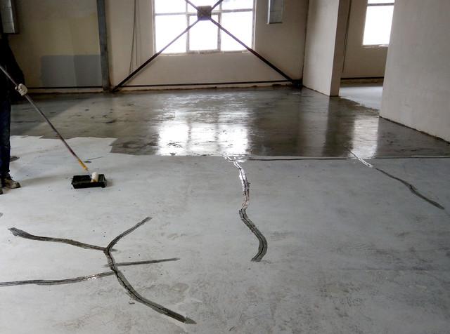 https://polymerbeton.uaprom.net/g3797704-obespylivanie-betonnogo-pola
