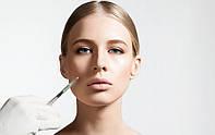 Ботулинотерапия (препарат Botox)