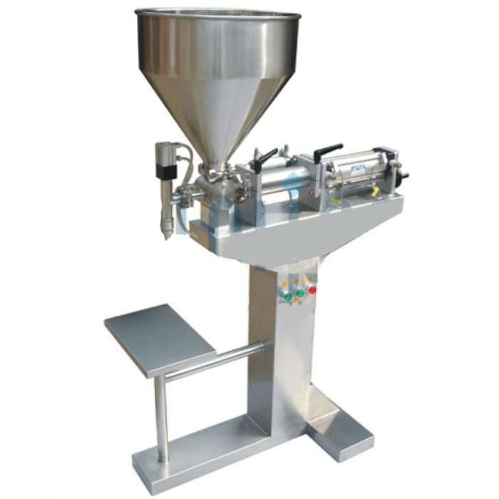 Дозатор В'язких Рідин PPF-2000 Hualian Machinery Group