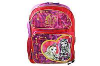 Рюкзак EVER AFTER для девочки