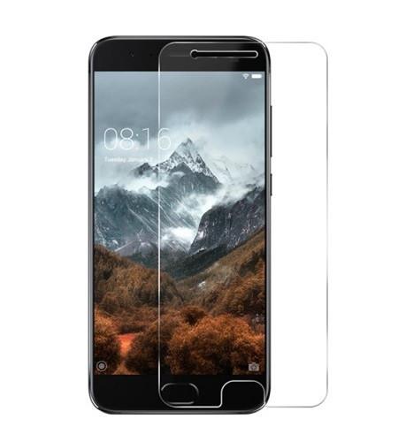 "Защитное стекло для Xiaomi Mi Note 3 5,5"""