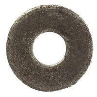 Шайба плоская М8 DIN 9021 увеличенная (БП)