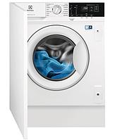 Встраиваемая стиральная машина Electrolux EW7F447WI, фото 1