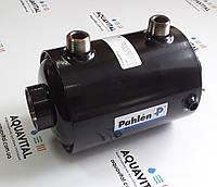 Теплообменник Pahlen Hi–Flow HF 13 кВт | спиральный