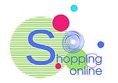 """Оптовый интернет-магазин """"Shopping online"""""""