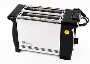 Тостер Domotec MS-3232CG12 PR4