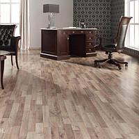 Ламинат Kronopol 2547 Дуб Робуста 7/32 Parfe Floor