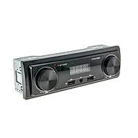 Магнитофон CYCLONE MP-1000 R