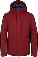 Мужская зимняя куртка Columbia Murr Peak II