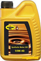 Kroon Oil Emperol 10W40 1L