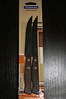 Набор ножей Tramontina серии TRADICIONAL