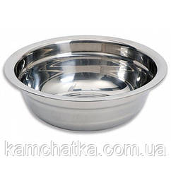 Тарелка туристическая Tatonka Deep Bowl (TAT 4034.000)