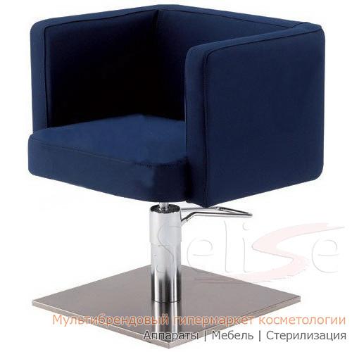 Кресло парикмахера Roma