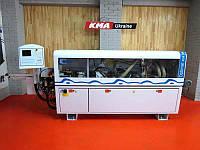 Кромкооблицовочный б/у станок Brandt KDF 350 C