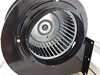 Вентилятор Bahcivan OBR 200m-2k