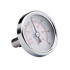 🇮🇹 Термометр 60°c Ø40мм ICMA №206, 872060060