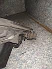 №185 Фара ЛІВА для Opel Vectra B 96-99 ДИФЕКТ, фото 4