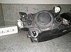 №185 Фара ЛІВА для Opel Vectra B 96-99 ДИФЕКТ, фото 3