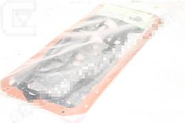 Прокладки двигателя ЗИЛ (полный) (компл.) (пр-во Россия). 130-1003020
