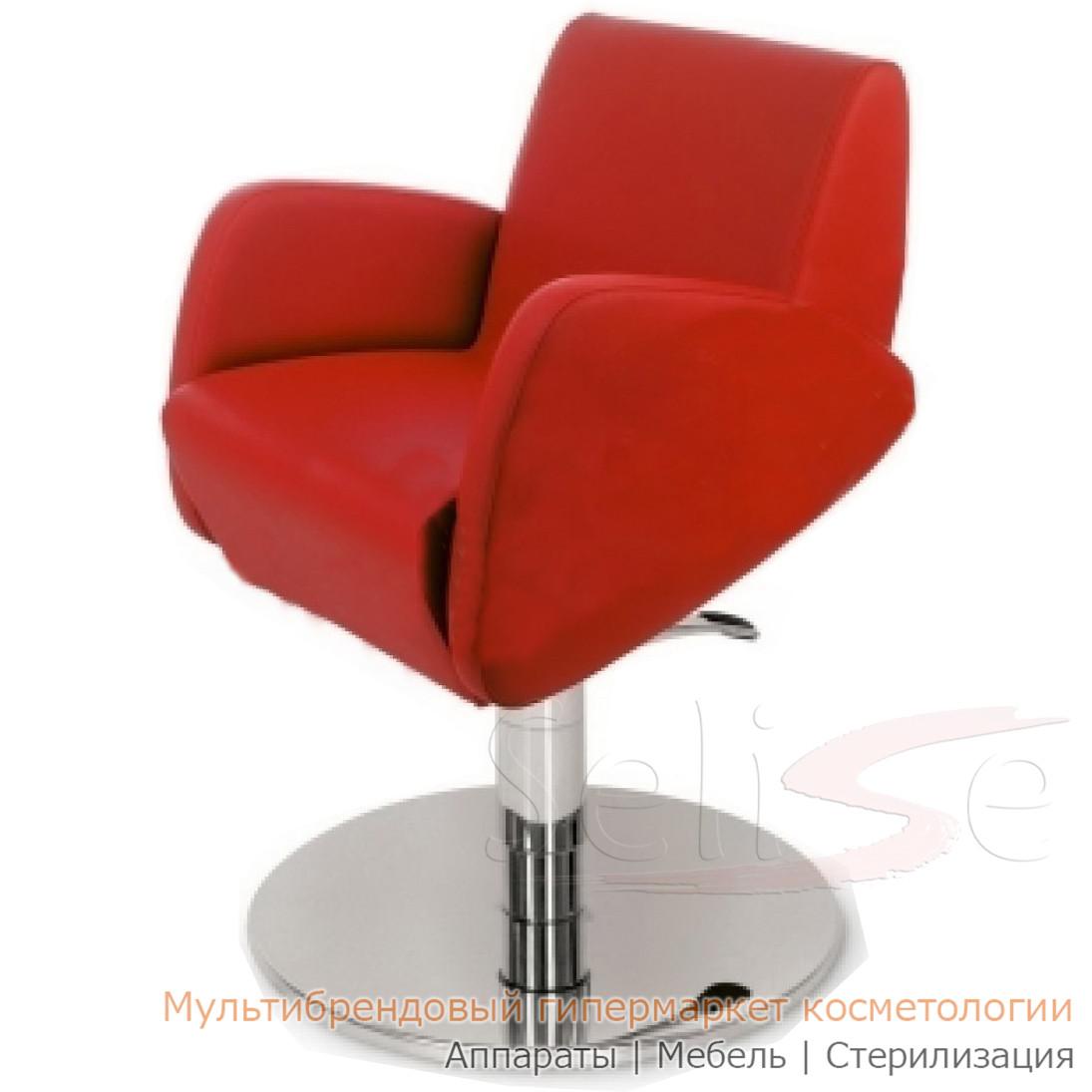 Парикмахерское кресло Avrora