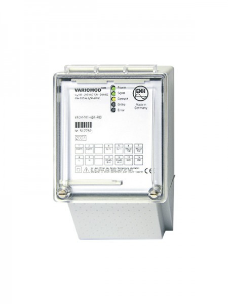Встраиваемый GSM/GPRS модем Variomod XC
