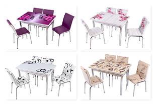 Комплект кухонной мебели