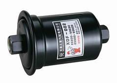 Фильтр Топливный Toyota XDF-002