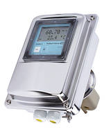 Компактный прибор для измерения проводимости Smartec CLD134