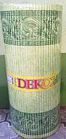 Аквамат Декомарин 65 см