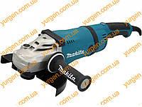 Болгарка большая Makita GA 9030RF01