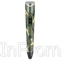 3D Ручка Air Pen 2S, фото 2